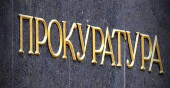 Свиленградската прокуратура внесе искане в съда за задържане под стража на крадец от ресторантски комплекс в града