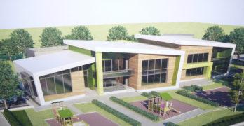 """Архитект Анастас Карчев: Строителството на новата """"Снежанка"""" не е спряно, има финансиране"""