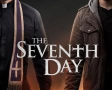 """""""Седмият ден"""" е новата примиера в кино """"Тракия"""" – Свиленград"""