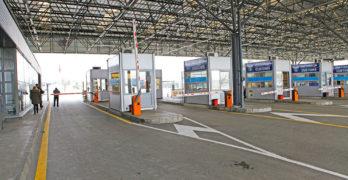 Свиленградската прокуратура обвини турчин за фалшива шофьорска книжка