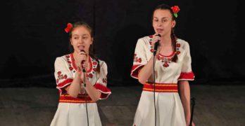 Васко Василев: Свиленград трябва да се гордее, че има такива талантливи деца