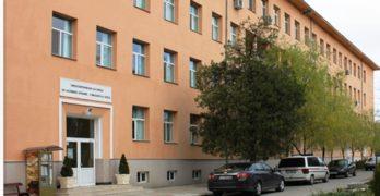 В свиленградската болница вече няма болни от коронавирус, обстановката в областта е спокойна