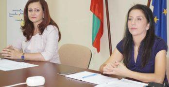 Заседава Областния съвет за сътрудничество по етническите и интеграционните въпроси