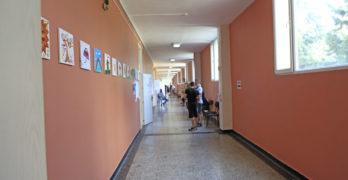 Свиленград  остава пети по избирателна активност, Любимец – втори