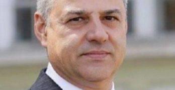 Инж. Минко Ангелов: Няма да позволя безхаберието във ВиК сектора повече да продължава в област Хасково