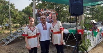 Талантливите Веселина Христова и Натали Грозева ще участват в мастър класа на певицата Дарина Славова