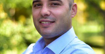 Кметът на общината арх. Анастас Карчев ще се включи в благотворителна кампания за подпомагане на Комплексен онкологичен център – Стара Загора