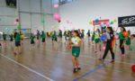 "ХК ""Свиленград"" организира хандбален турнир"