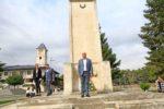 Свиленград отбеляза 113-годишнината от обявяване на Независимостта на България